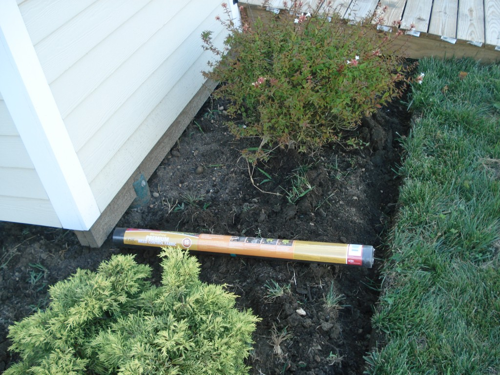Top 28 creating a flower bed from scratch our home for Designing your garden from scratch
