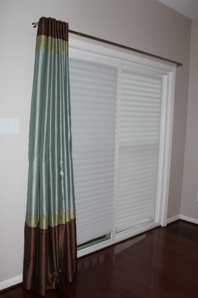 curved curtain rod for sliding glass door download page