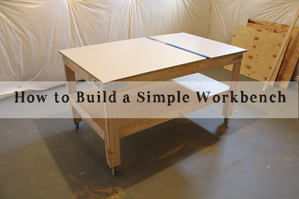 build-a-workbench