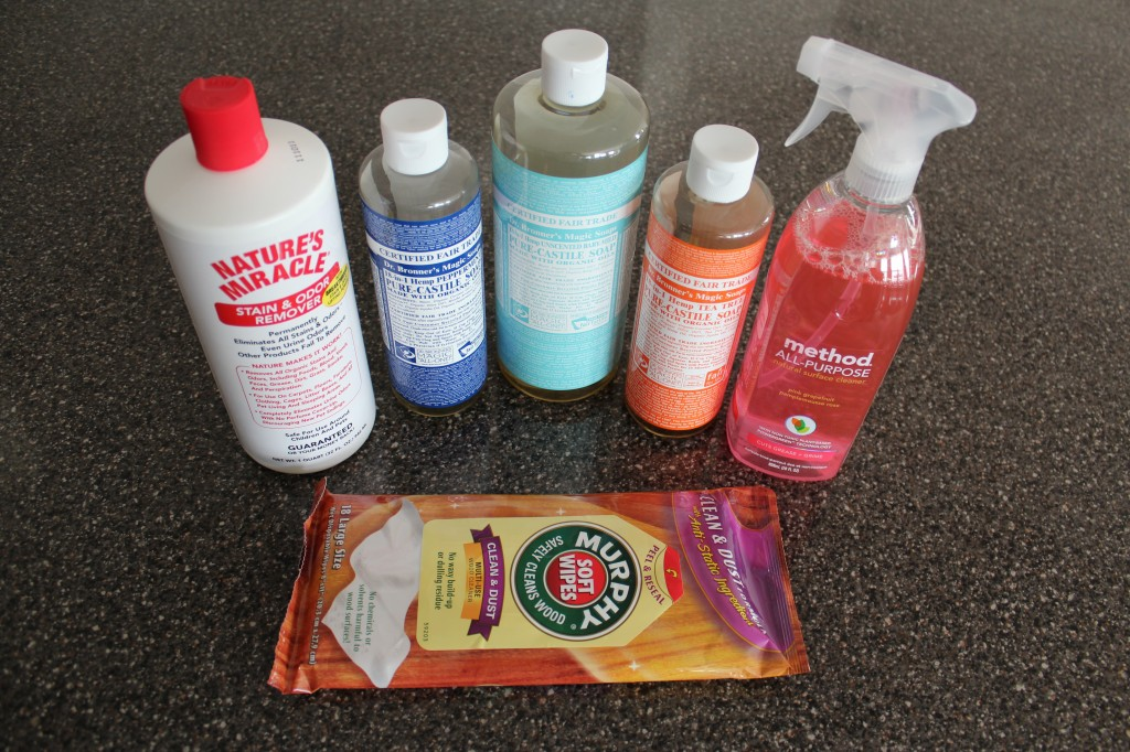 Kitchen-Cleaning-Products-1024x682