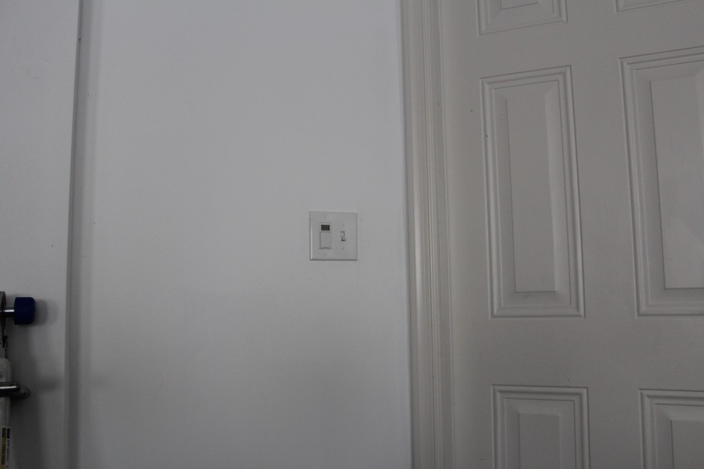 light-timer-switch-1024x682