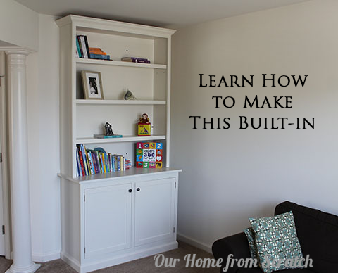 PDF DIY Built In Cabinets Plans Download building wood shelves