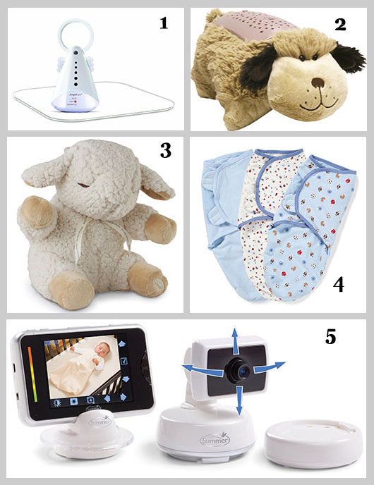 baby-sleep-products