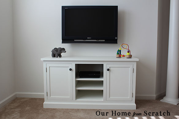 images console black pinterest consoles city kimfranzese furniture media on best cabinet or white