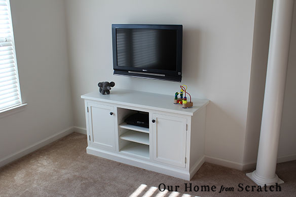 collections tv main modern furniture media storage vinyl eldridge white consoles stands cabinet by record modloft