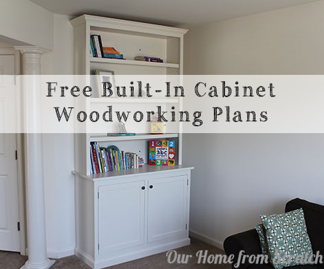 free-built-in-cabinet-plans