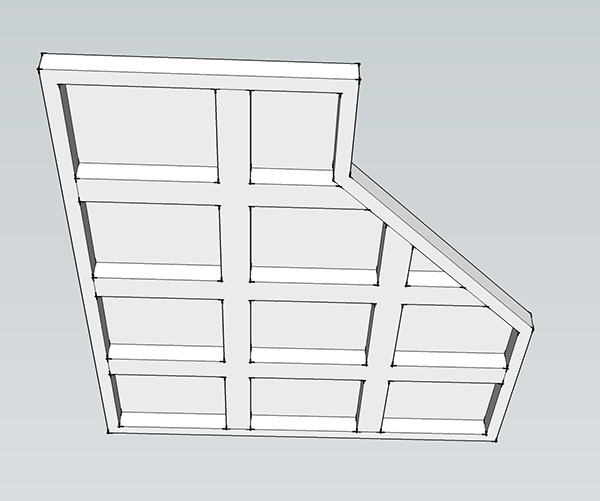 ceiling-template