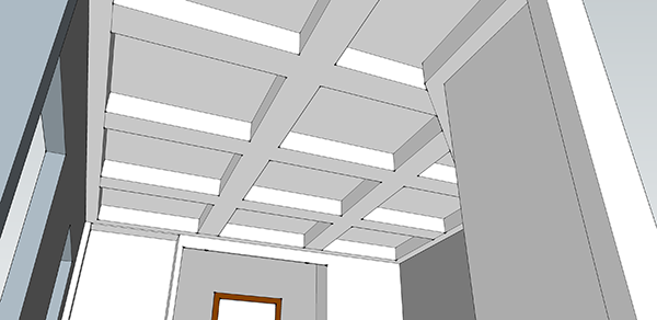 office-option-4-with-ceiling