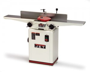 jointer 2