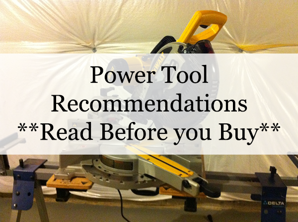 tool-recommendations