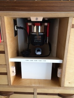router table 2