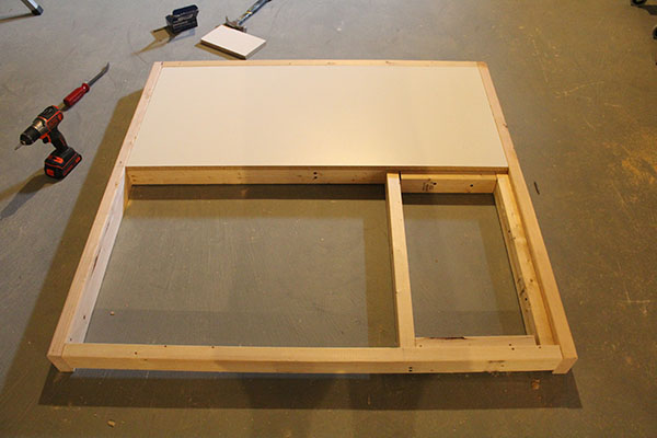 table saw workbench 4