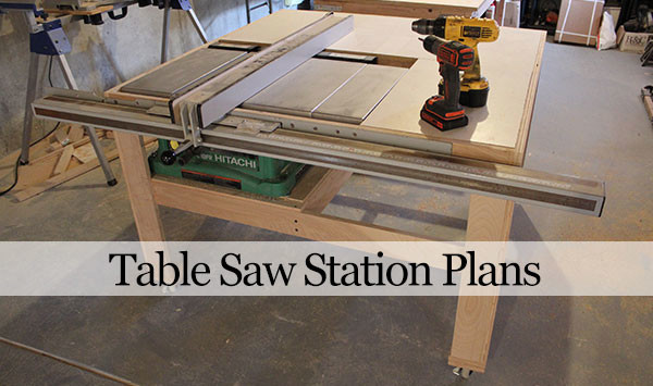 table-saw-station