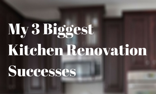 renovation success featured