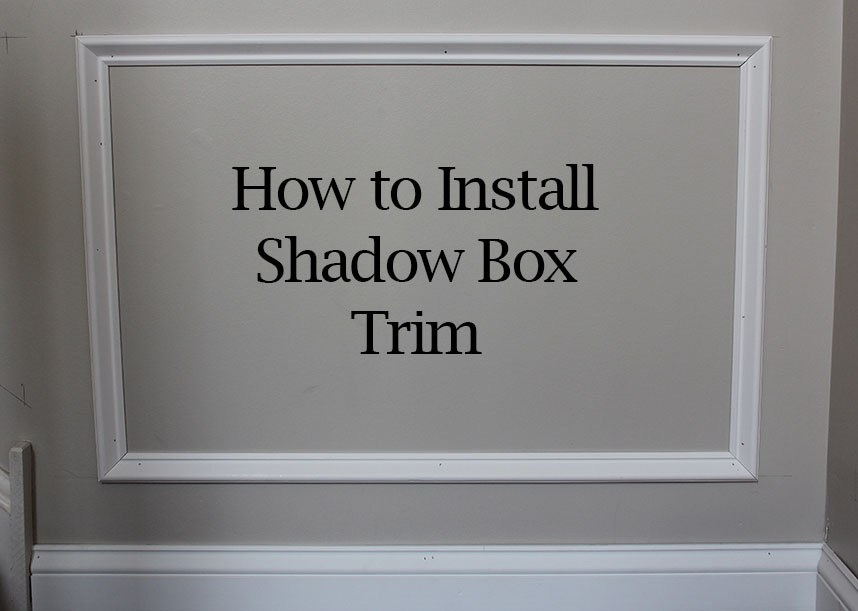 shadow-box-trim-thumbnail