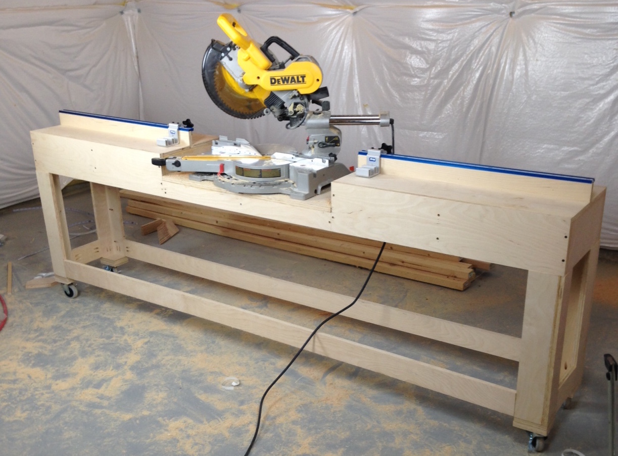 woodworking projects plans free | Online Woodworking Plans